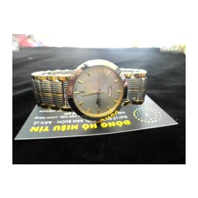 Đồng hồ nam longines 0491-sg7a