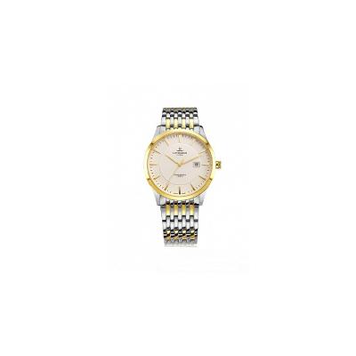 Đồng hồ nam Lotusman M742A.AAW chính hãng