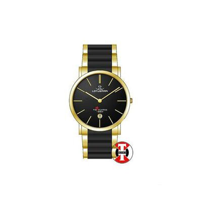 Đồng hồ nam Lotusman M805A.GJB chính hãng