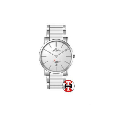 Đồng hồ nam Lotusman M805A.SEW chính hãng