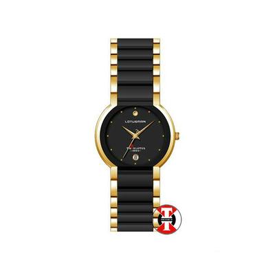 Đồng hồ nam Lotusman M806A.GJB chính hãng