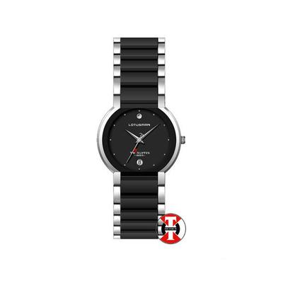 Đồng hồ nam Lotusman M806A.SDB chính hãng