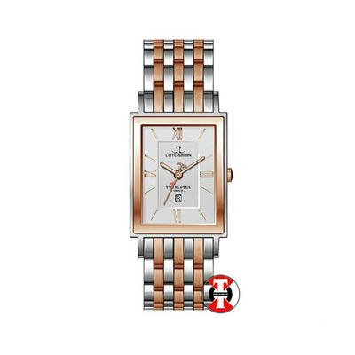 Đồng hồ nam Lotusman M808.ACCW chính hãng