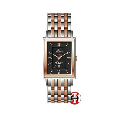 Đồng hồ nam Lotusman M808ACCB chính hãng