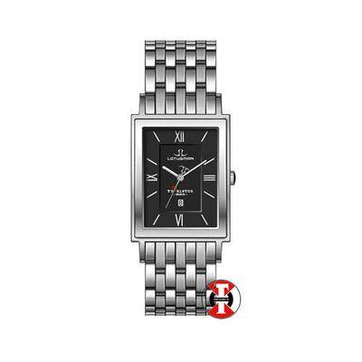Đồng hồ nam Lotusman M808ACCW chính hãng
