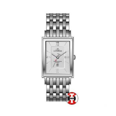 Đồng hồ nam Lotusman M808ASSB chính hãng