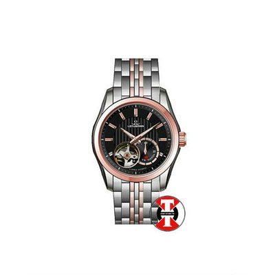 Đồng hồ nam Lotusman M851A.CCB chính hãng