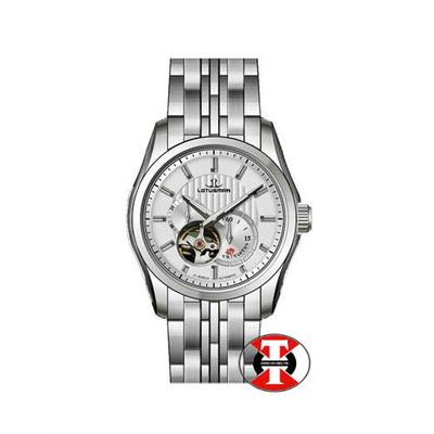 Đồng hồ nam Lotusman M851A.SSW chính hãng
