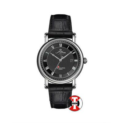 Đồng hồ nam Lotusman M859A.SBB chính hãng