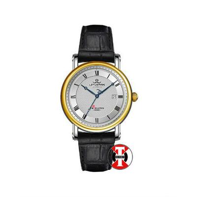 Đồng hồ nam Lotusman M859K.ABW chính hãng