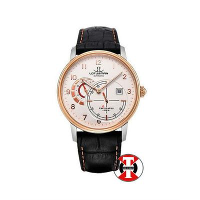 Đồng hồ nam Lotusman M875P.CCW chính hãng