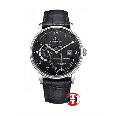Đồng hồ nam Lotusman M875P.SBB chính hãng