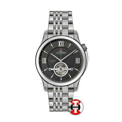 Đồng hồ nam Lotusman M877A.SSB chính hãng