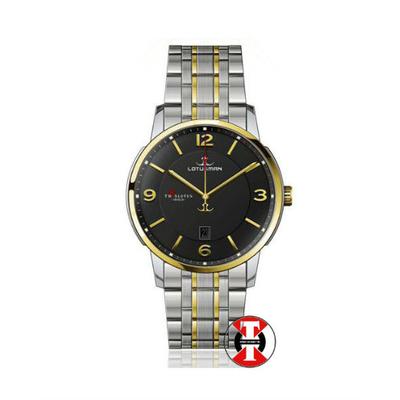 Đồng hồ nam Lotusman M898A.AGB chính hãng