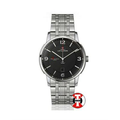 Đồng hồ nam Lotusman M898A.SSB chính hãng