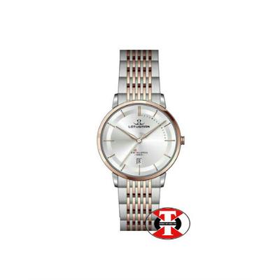 Đồng hồ nam Lotusman M899A.AAW chính hãng