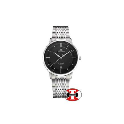 Đồng hồ nam Lotusman M899A.SSB chính hãng