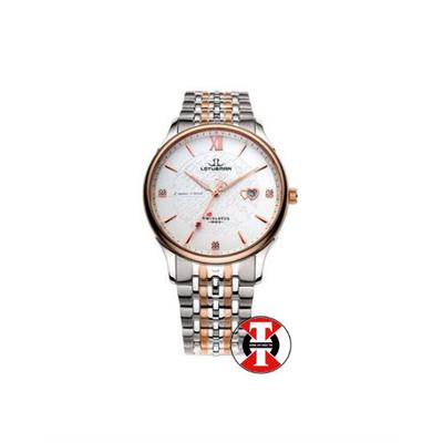 Đồng hồ nam Lotusman M902A.CCW chính hãng