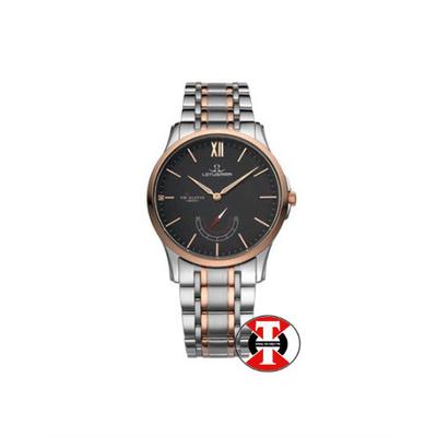 Đồng hồ nam Lotusman Z101A.CCB chính hãng