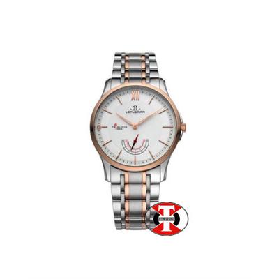 Đồng hồ nam Lotusman Z101A.CCW chính hãng