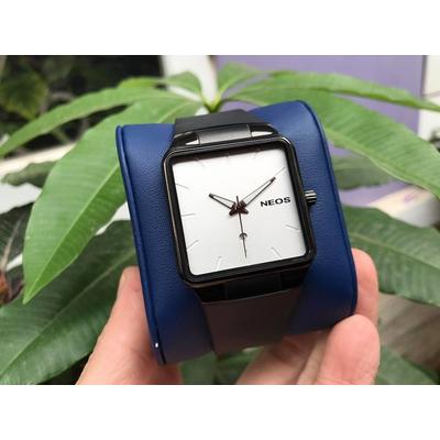 Đồng hồ nam neos n-40704m - cdbkt chính hãng