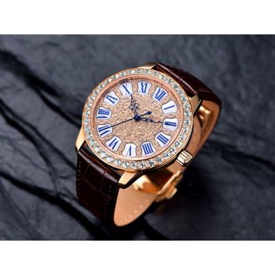 Đồng hồ nam Ogival OG1550.22-AGR-GL chính hãng