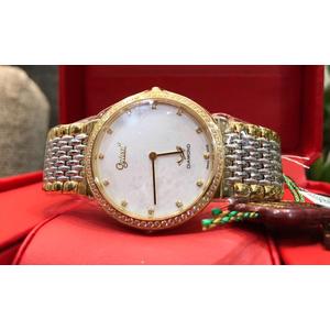Đồng hồ nam Ogival OG385-022DGSK-T