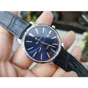 Đồng hồ nam Olym Pianus OP130-03MS-GL-X