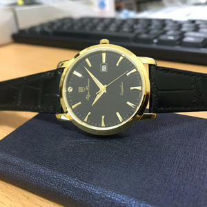 Đồng hồ nam Olym Pianus OP130-06MK-GL-D
