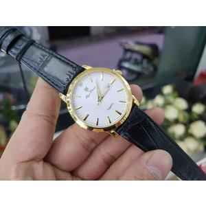 Đồng hồ nam Olym Pianus OP130-06MK-GL-T