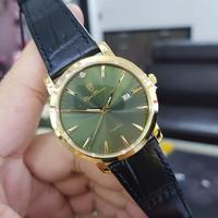 Đồng hồ nam Olym Pianus OP130-06MK-GL-XL