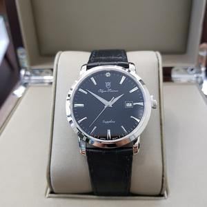 Đồng hồ nam Olym Pianus OP130-06MS-GL-D