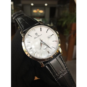 Đồng hồ nam Olym Pianus OP130-06MS-GL-T