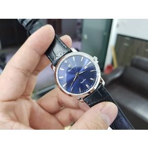 Đồng hồ nam Olym Pianus OP130-06MS-GL-X
