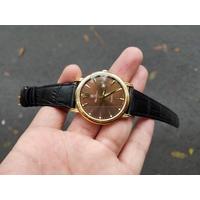 Đồng hồ nam Olym Pianus OP130-07MK-GL-N