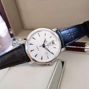 Đồng hồ nam Olym Pianus OP130-07MS-GL-T