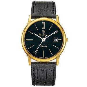 Đồng hồ nam Olym Pianus OP130-10MK-GL-D