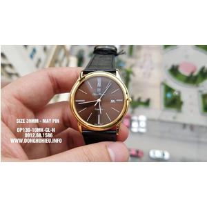 Đồng hồ nam Olym Pianus OP130-10MK-GL-N