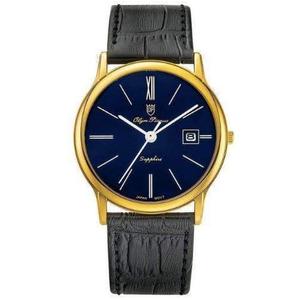 Đồng hồ nam Olym Pianus OP130-10MK-GL-X