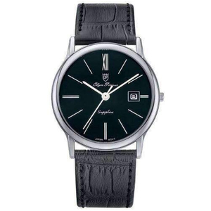Đồng hồ nam Olym Pianus OP130-10MS-GL-D