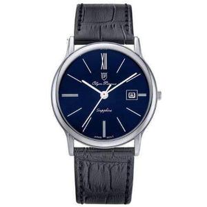 Đồng hồ nam Olym Pianus OP130-10MS-GL-X