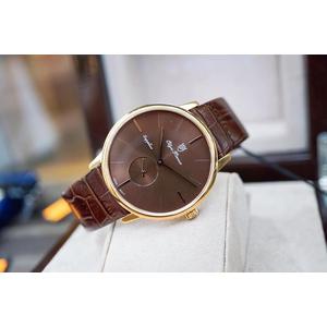 Đồng hồ nam Olym Pianus OP130-13MK-GL-N