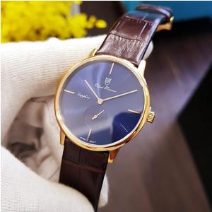 Đồng hồ nam Olym Pianus OP130-13MK-GL-X