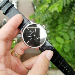 Đồng hồ nam Olym Pianus OP130-13MS-GL-D