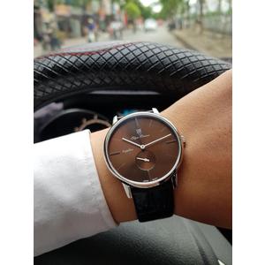 Đồng hồ nam Olym Pianus OP130-13MS-GL-N