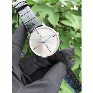 Đồng hồ nam Olym Pianus OP130-13MS-GL-T