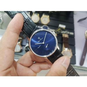 Đồng hồ nam Olym Pianus OP130-13MS-GL-X