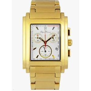 Đồng hồ nam Olym Pianus OP890-06MK-T