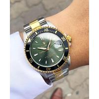 Đồng hồ nam Olym Pianus OP89983AMSK-XL