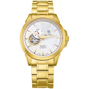 Đồng hồ nam Olym Pianus OP990-083AMK-T